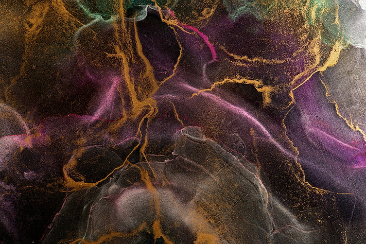 alcohol-ink-abstract-background.jpg