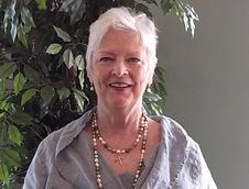 Joanne T. Burns