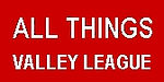A link to All Things Valley League.