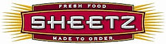 Sheetz of Mt. Jackson a team sponsor of the New Market Rebels
