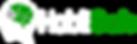 HabitSafe_logo_0919_rgb_web-04-01.png