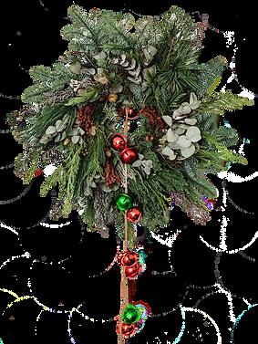 5942618_xmas_wreath.png