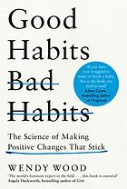 good_habits_bad_habits_cover.png