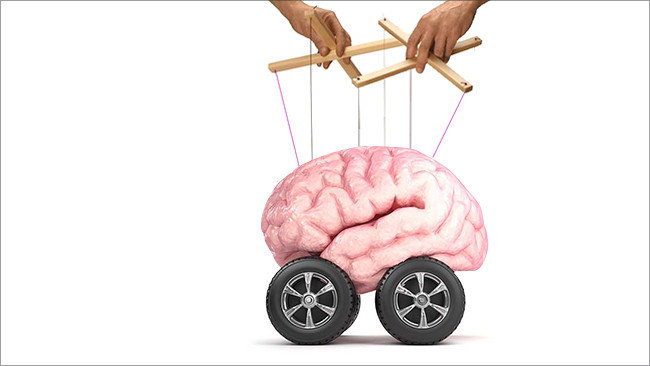 Fatigue - How Does It Impact My Brain?