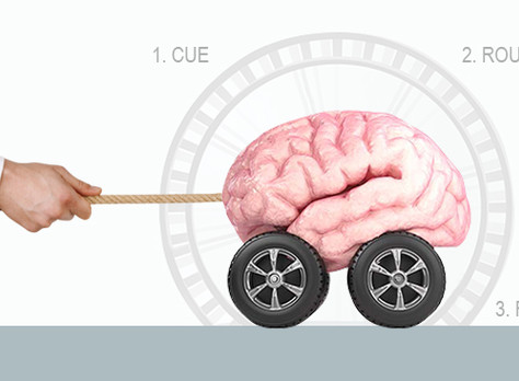 """""""Autopilot"""" Behaviour - What Can Be Done About It?"""