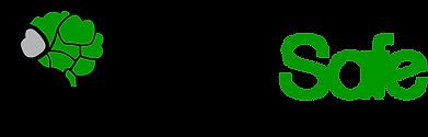 HabitSafe_logo_0919_rgb_web-04-03.png