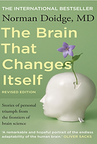 the_brain_that_changes_itself_cover.png