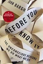 BEFORE_YOU_KNOW_IT_COVER.png