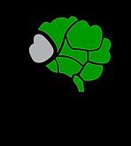 Icons_hs_brain_green_black-03-03.png