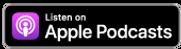 US_UK_Apple_Podcasts_Listen_Badge_RGB-01