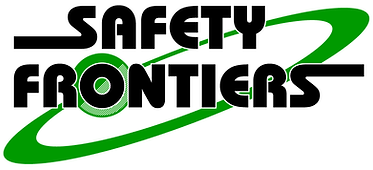 Safety_Frontiers_logo_2020-01-01.png