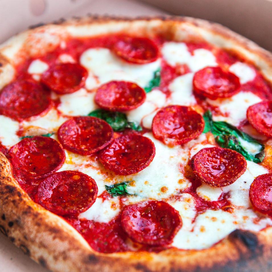 Pizzas-28.jpg