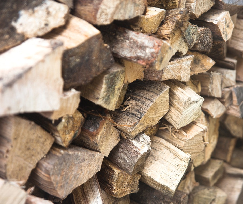 Wood2_edited.jpg