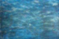 41 SERIE LLUVIA III, OLEO-TELA, 80 X 120
