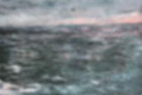 40 SERIE LLUVIA II, OLEO-TELA, 80 X 120