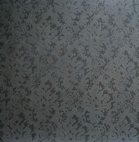 64 ROYAL SKIN 3 GRAFITO-MADERA 100 X 100