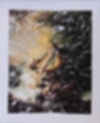 21 SIN TITULO VI, IMPRESION DIGITAL-PAPE