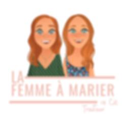 Logo_La_Femme_à_Marier_&_Cie_Traiteur.pn