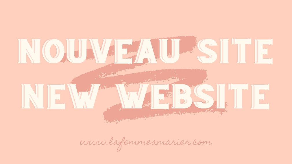Nouve Site.jpg
