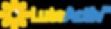LuteActiv logo cmyk no slogan.png