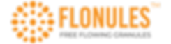 Logo-with-slogan-web.png