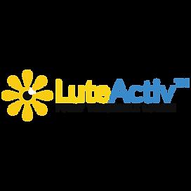LuteActiv logo cmyk 525x525.png