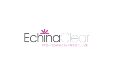 PHARMABASE_Echinaclear™_Tagged_ALT_RGB.p