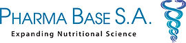 PharmaBase---Expanding-Nutritional-Scien