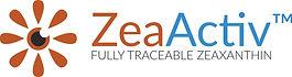 ZeaActiv-logo-cmyk.jpg