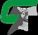 logo CK Gospa Travel.png