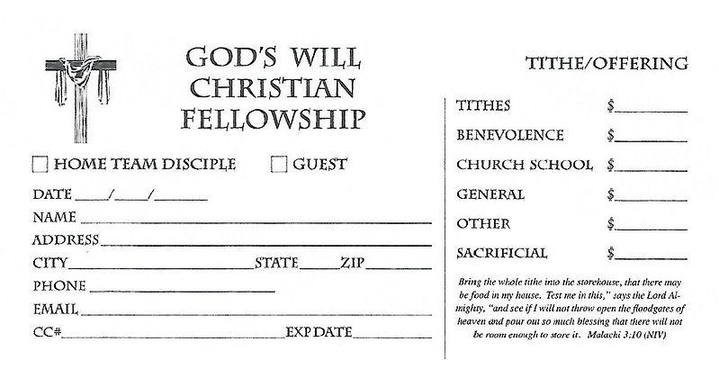 GWCF Offering Envelope 20200320 2.jpg