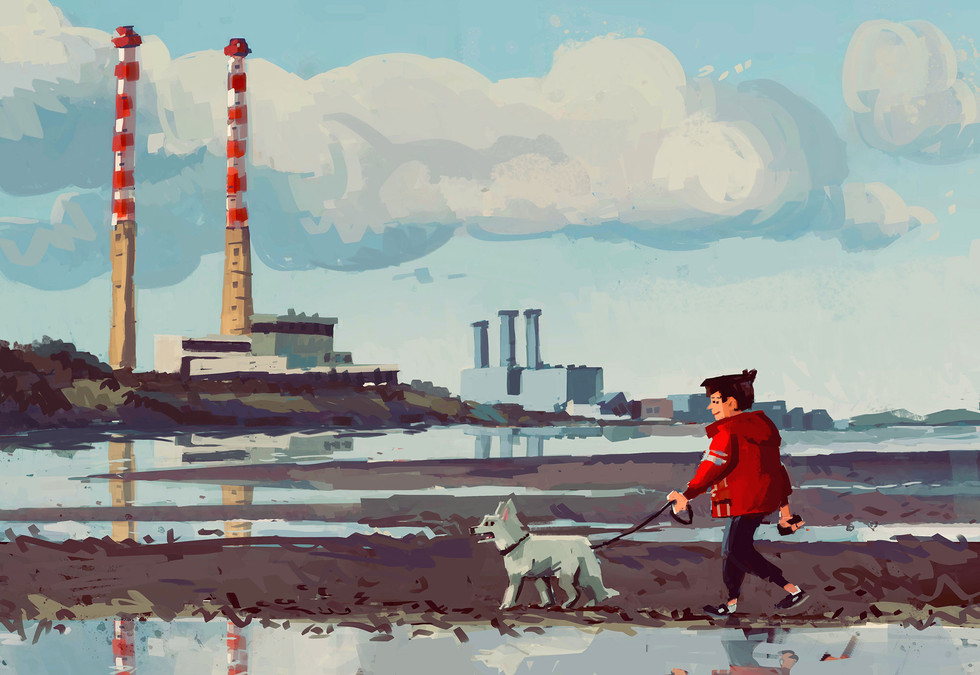 PabloMayer_illustration05.jpg