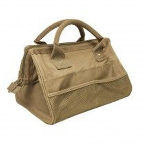 VISM® by NcSTAR® RANGE BAG/TAN