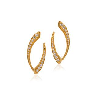 El Dorado Hoops with Diamonds.jpg