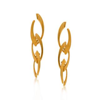 E4196- El Dorado 3 Drop Earrings.jpg
