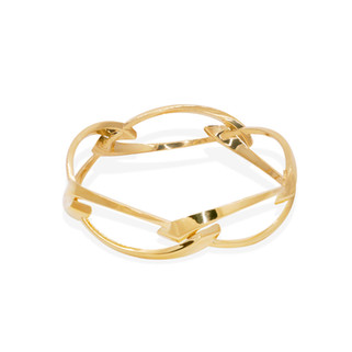 El Dorado Bracelet MD.jpg
