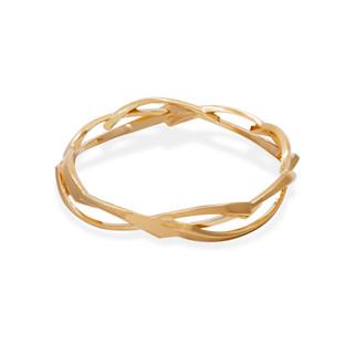 Thin el Dorado Bracelet.jpg