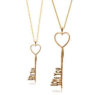 Love Key Sizesw.jpg