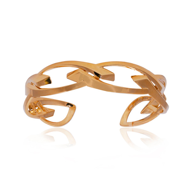 New El Doradoo Bracelet FW.jpg