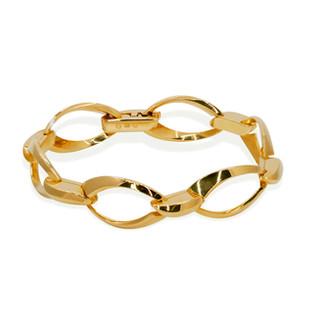 El Dorado Bracelet Loops.jpg