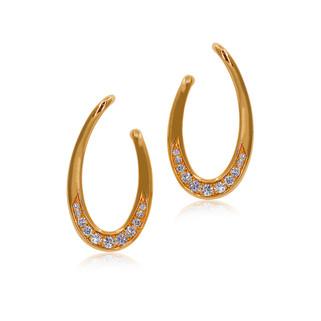 El Dorado U hoops with Diamonds W.jpg