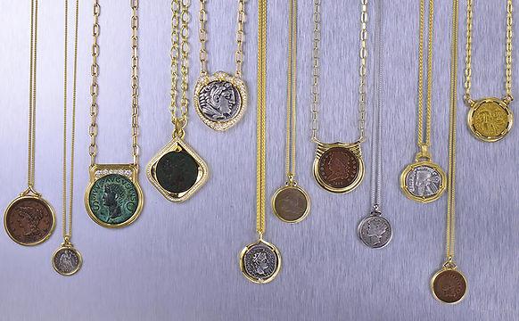 Coin Collection.jpg