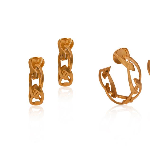E4198 El Dorado Earrings.jpg