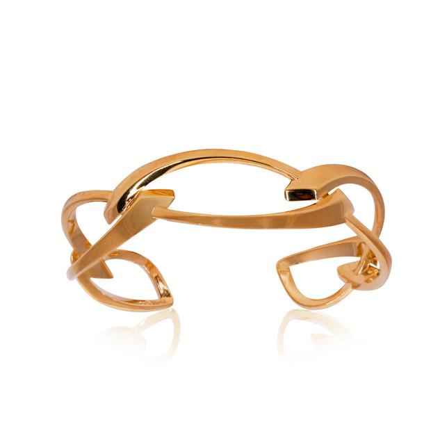 New El Dorado Bracelet 2.jpg
