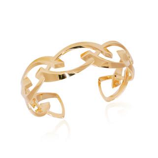 El Dorado Bracelet Side.jpg