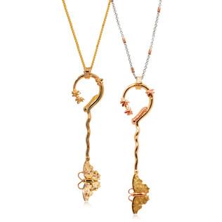 Gold Butterfly Key2.jpg