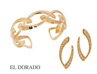 El Dorado Cover.jpg