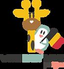 Logo_belgisch.png