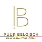 Bloklogo - Puur belgisch (1).png