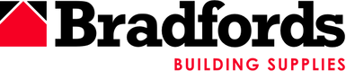 bradfords_logo.png